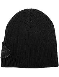 70a45fdac12e Amazon.fr   Prada - Bérets   Casquettes, bonnets et chapeaux   Vêtements