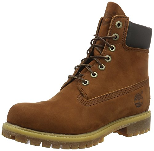 timberland-6in-premium-boot-homme-bottes-homme-brun-cognac-waterbuck-44