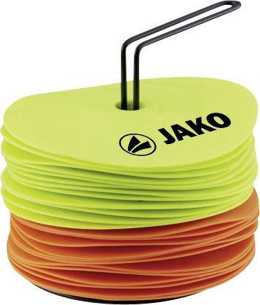 jako-discos-marcadores-para-futbol