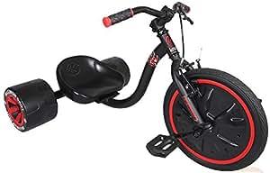 Krunk Mini Drift Trike by Krunk