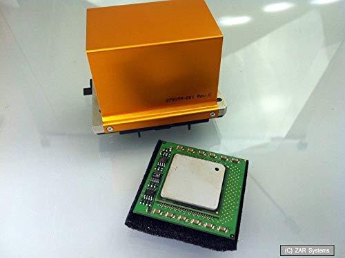 307103-001 COMPAQ Xeon 2.8 GHZ CPU für Proliant 370 G3 / 380 G3, mit Lüfter NEU -