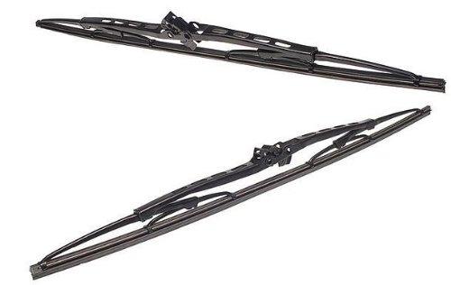 replacement-front-windscreen-wiper-blades-daewoo-matiz-98-05