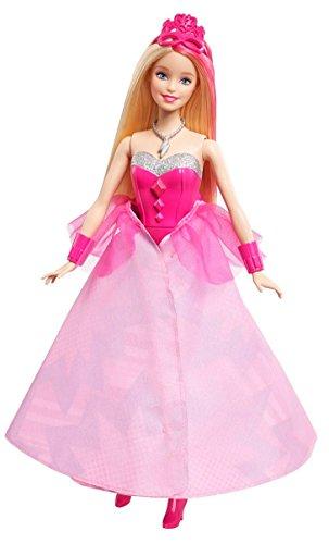 Barbie Super-Prinzessin - 2