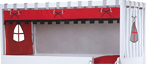 roba-523115-v140-toit-pour-lits-superposs-en-4-parties-en-canevas-black-pit-gris