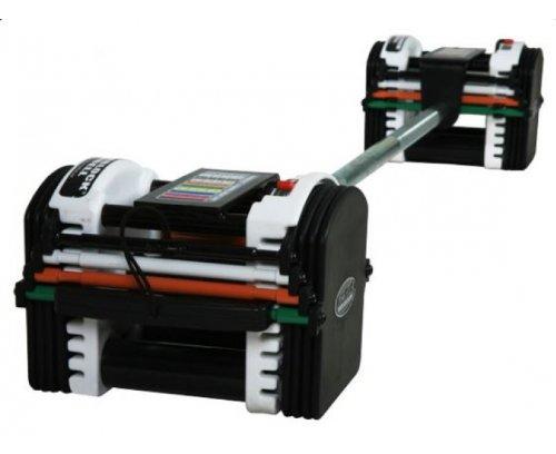 powerblock-55-inch-urethane-straight-bar