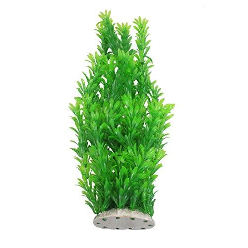 sourcingmap-plante-decorative-en-plastique-pour-aquarium-sous-leau-feuilles-plantes-decoration-40-cm