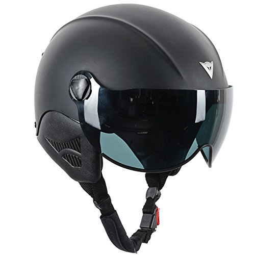 Dainese V-vision, color negro, talla L