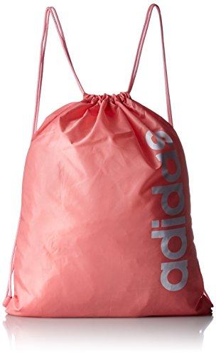 Adidas Neo Gymsack Bag