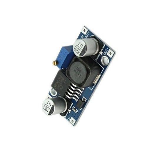 fuente-de-alimentacion-transformador-de-tension-ajustable-lm2596s-dc-dc-buck-modulo-de-potencia-step