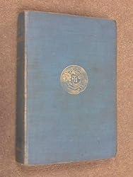 'TESS OF THE D'URBERVILLES,'