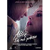 After. En mil pedazos [DVD]