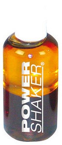Deluxe Öl (Power Shaker Deluxe Pre Sun III Solariumöl 100ml)