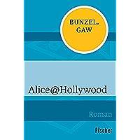 Alice@Hollywood (German