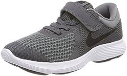 scarpe nike bambino 34
