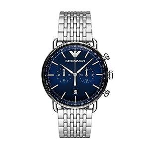 Reloj de Pulsera Emporio Armani – Hombre