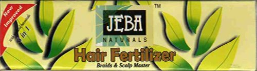 jeba-naturlas-3-in-1-hair-fertilizer-100g