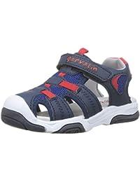 ec5e834f5 Amazon.es  30 - Sandalias y chanclas   Zapatos para niño  Zapatos y ...