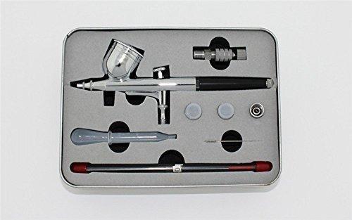 abest-abest-02-03-et-05-mm-a-double-action-alimentation-par-gravite-pistolet-aerographe-mettre-kit-p