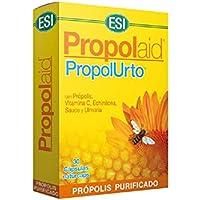 Trepatdiet Propolaid Propolurto 30Cap. preisvergleich bei billige-tabletten.eu