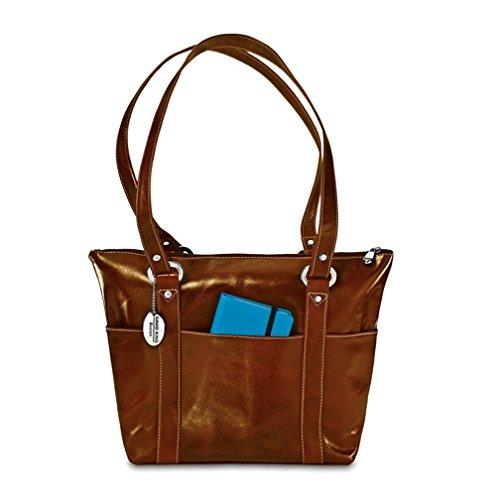 david-king-co-florentine-6-pocket-shopper-3543-honig-beige-3543h