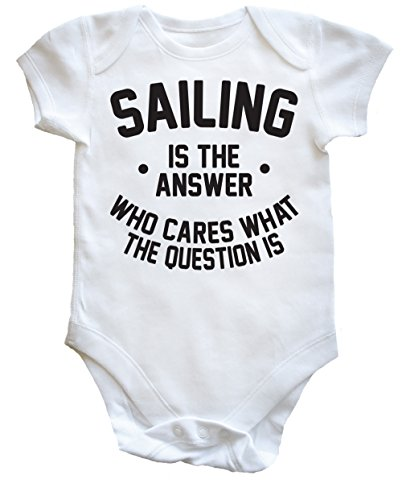 hippowarehouse-sailing-is-the-answer-who-cares-what-the-question-is-baby-vest-boys-girls