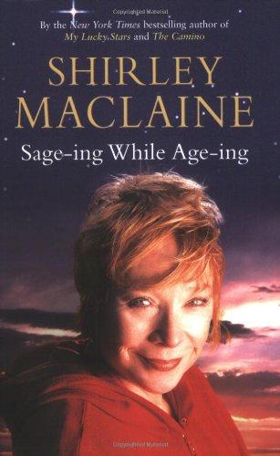 sage-ing-while-age-ing