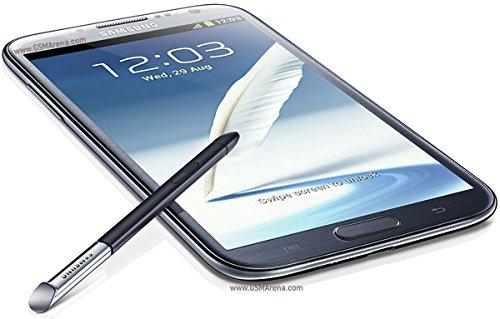 Mobiltelefon/Dummy Samsung Galaxy Note 2Display Spielzeug Fake Replica (Replica Film Props)