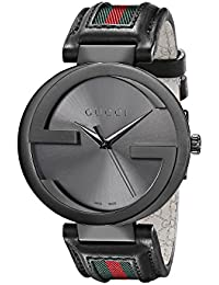 Gucci Interlocking G YA133206