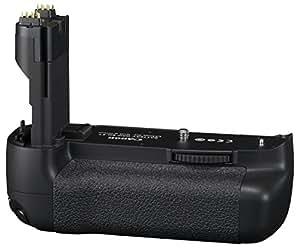 CANON Batterie grip BG-E7 pour EOS 7D.