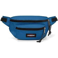 Eastpak DOGGY BAG Marsupio portasoldi, 27 cm, 3 liters, Blu (Urban Blue)