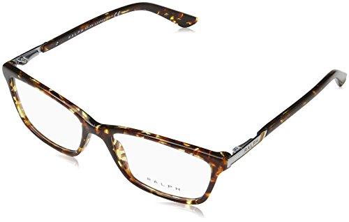 Ralph RA7044 C52 1138 Brillengestelle
