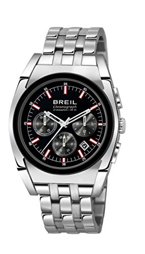 breil-atmosphere-mens-quartz-watch-with-black-dial-chronograph-display-and-silver-stainless-steel-br