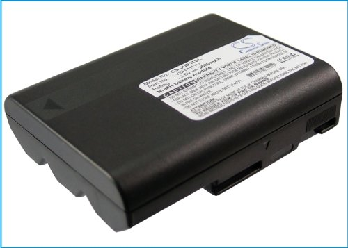 high-quality-battery-for-juniper-allegro-cx-vr-151-premium-cell-pathusion-pry-tool