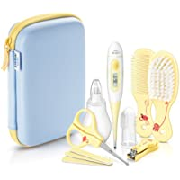 Philips Avent SCH400/​00 Babypflege-Set