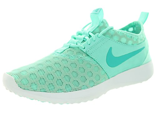Nike Juvenate 724979 Damen Sneakers Artisan Teal/Lt Retro-White