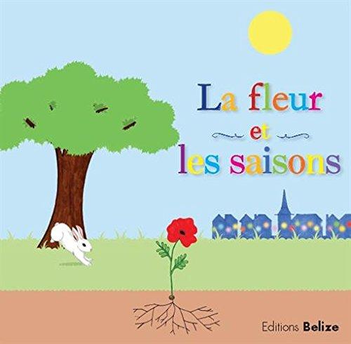 """<a href=""""/node/14932"""">La fleur et les saisons</a>"""