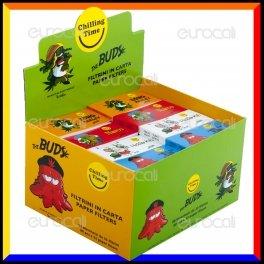 chilling-time-filtri-in-carta-scatola-da-80-blocchetti