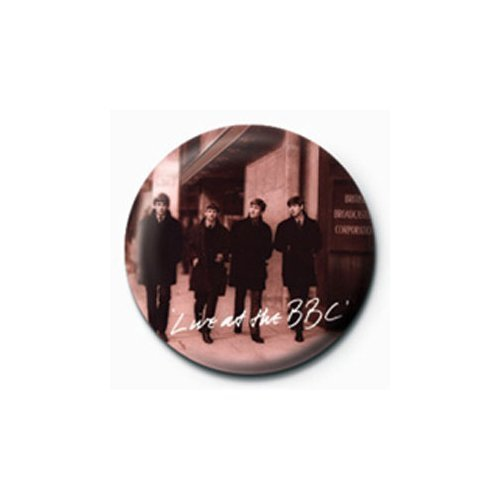 beatles-chapas-live-at-the-bbc-in-25cm