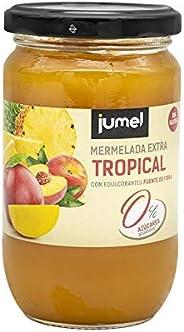 Jumel Diet Extra Tropical No Sugar Jam - 280g