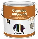 Capalac Allgrund 750ml weiss aromatenfrei