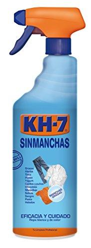 kh-7-sinmanchas-quitamanchas-prelavado-pulverizador-750-ml