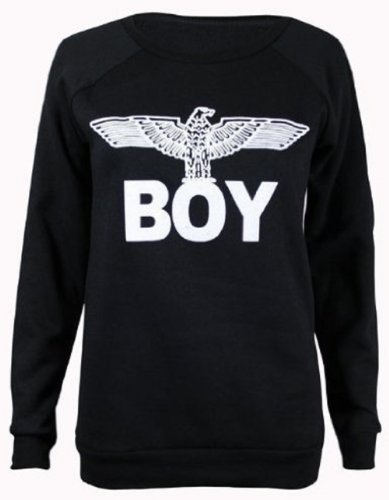 womens-new-army-boy-eagle-front-printed-ladies-long-sleeve-round-crew-neck-stretch-sweatshirt-t-shir