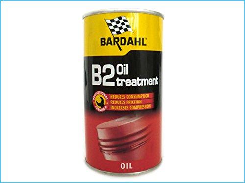 bardahl-additivi-b2-oil-treatment-trattamenti-olio-motore-300-ml