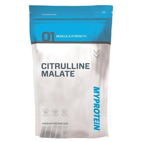 myprotein-citrulline-malate-21-500-gr