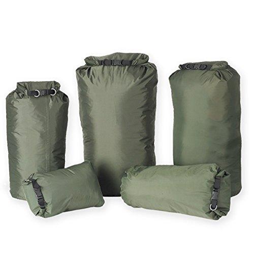 snugpak-dri-sak-original-bag-olive-large