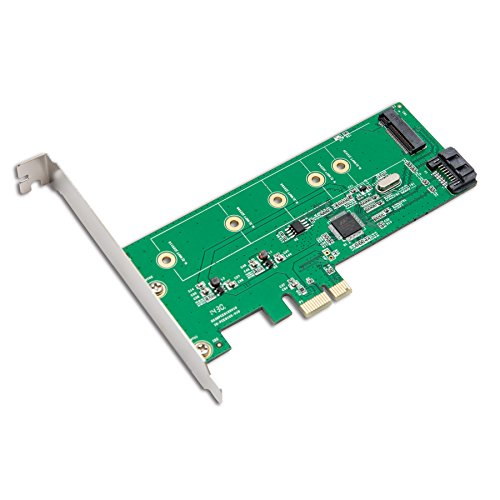 io-crest-solid-state-drive-und-sata-6g-port-hdd-pci-e-x1controller-karte-mit-raid