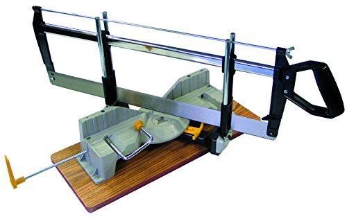 peugeot-energysaw-600-sega-troncatrice-manuale-600-mm