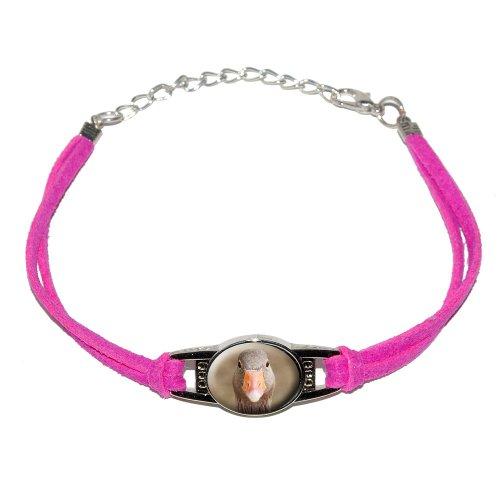 grau-grey-goose-veloursleder-metall-pink