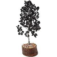 Harmonize Turmalin Baum Spiritual Feng Shui Reiki Stein preisvergleich bei billige-tabletten.eu