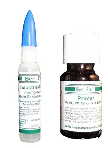 colla-per-silicone-in-teflon-pe-pp-arte-sostanze-dove-altri-klebstoffe-fallimento-5g-indus-5ml-prime